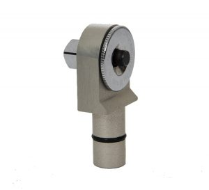 Tyre Pro 13mm - square drive adapter 2 min 2
