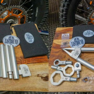 Tyre-Pro Tool System